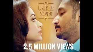 Love By the Moment | Ritabhari Chakraborty | Parambrata Chattopadhyay