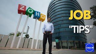 zoho corporation careers for freshers - 免费在线视频最佳电影电视节目