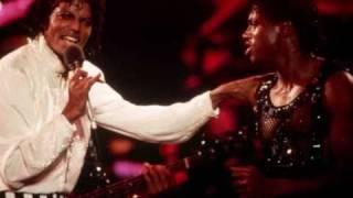 Wait - The Jacksons