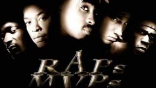 2pac ft eminem 50cent throw it up remix by DJLIAQAT (tupacnation.net)