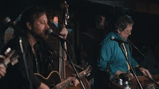 Dan Auerbach - Never In My Wildest Dreams [Live from the Station Inn ft. Jerry Douglas]