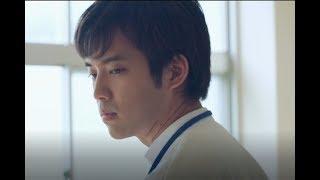 栞(三浦貴大主演×榊原有佑監督) – 映画特報