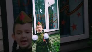 Исполняет Ершова Наталья Георгиевск