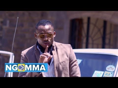 Download Otile Brown - Yule Mbaya (Official video) HD Mp4 3GP Video and MP3