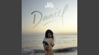 Daniel (Death Metal Disco Scene Remix)