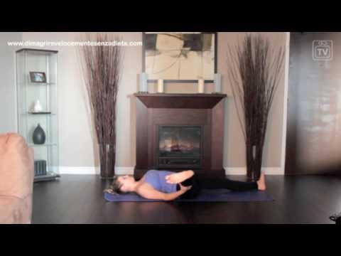 Frattura di compressione del 5o trattamento di spina dorsale