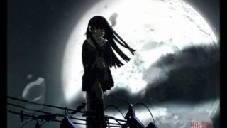 Nightcore S - Das letzte Streichholz