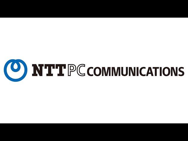 スペシャリスト社員 インタビュー(総合編)【NTTPCコミュニケーションズ】