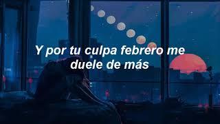 + - Aitana, Cali Y El Dandee// Letra