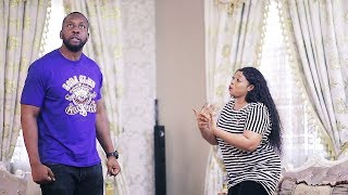THE DISTANCE LOVE 2019 TEARS FULL MOVIE(RAY EMODI) - 2019 NEW NIGERIAN MOVIES|TRENDING MOVIES