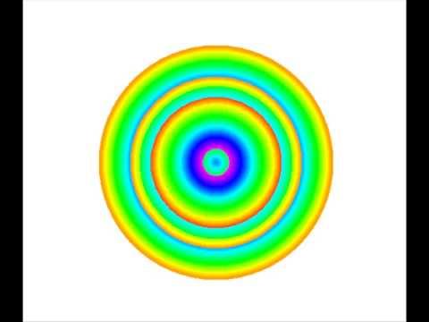 Bicarbonato di sodio per miglioramento di una potenzialità