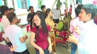nhac-song-dam-cuoi-thach-tuan-bao-mot-long-son-nam-2019