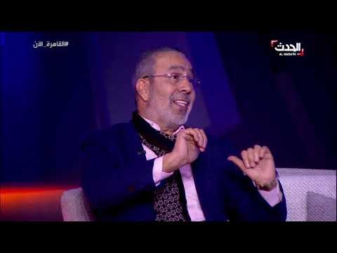 مدحت العدل: لاعبو الزمالك متخاذلون وأفضلهم طارق حامد