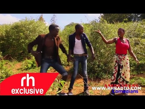 Kalenjin Mix 2018 by DJ Richie – sweetstar/kenene/kijana mdogo mix 2019