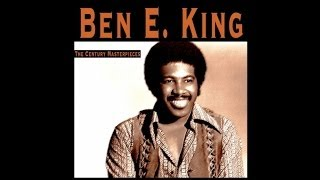 Ben E. King - On the Street Where You Live (1962) [Digitally Remastered]