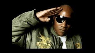 Kanye West - Amazing (feat. Young Jeezy) ´´With Lyrics´´