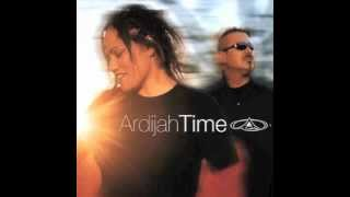 Silly Love Songs - Ardijah