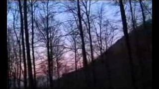 Falkenbach - ...the ardent awaited land