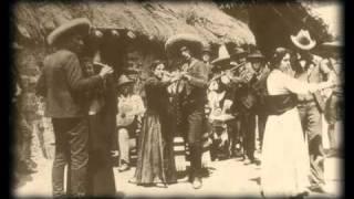 La Marieta - Revolución Mexicana