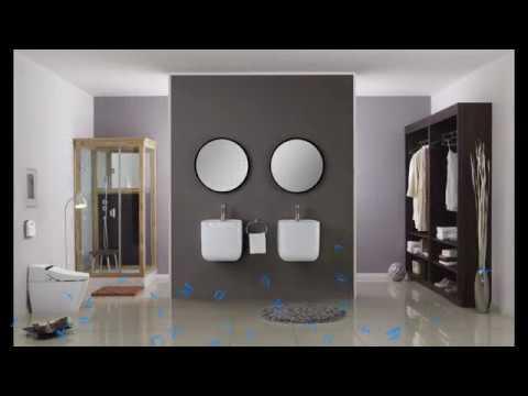 lavabo su