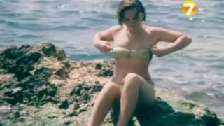 Черные береты - фильм 1995