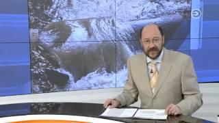 Хроника Перехват 24 января 2015. Страшная авария Казань-Арск.