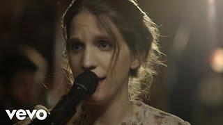 Luisa Sobral - My Man