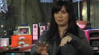 Torchwood Declassified 2x04 - Save The Whale