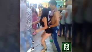 Download Video 😂Crazy Horny People Dancing 😂😂House like they fu**ing😲 each other😂😂😂😂😂 MP3 3GP MP4