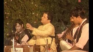 Chaunk Kar Neend Se Full Video Superhit Ghazals Anup