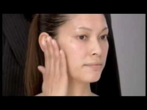 Anumang anti-aging facial treatments