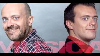 Max Pezzali & Fedez-Jolly Blue