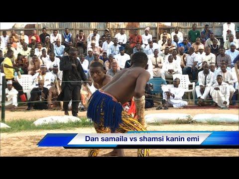 Damben motar kano,shamsi kanin emi yacire Dan samaila,dan Hausa yacire,sojan Kyallu,11/8/2019