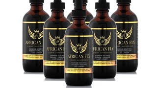 African Fly Review best natural aphrodisiac