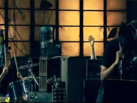 ETERNITY BOX - Memory Still Remind (Official MV) online metal music video by ETERNITY-BOX