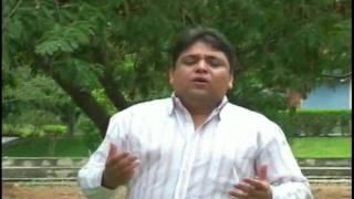 Lo Pasado Pasado - Efrain Romero  (Video)