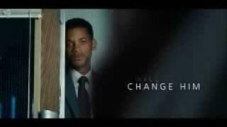 Seven Pounds   Movie  (2008) Trailer