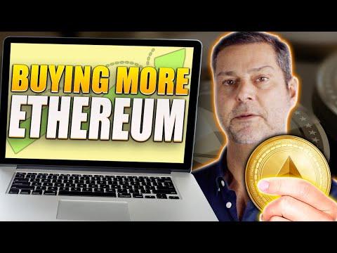 Bitcoin minesweeper