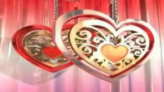 Alžbětínská serenáda   Elizabethan Reggae   YouTube