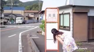 Diamond in high school----Best Diamond in the sky--- japan girl Uemura Akari// Hungama masti