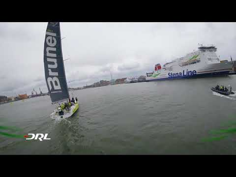 drone-x-ocean-racers--drone-racing-league