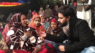 Meet Fearless First Time Protesters Of Shaheen Bagh