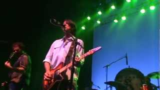 Drive By Truckers~Love like this and Everybody need`s love~