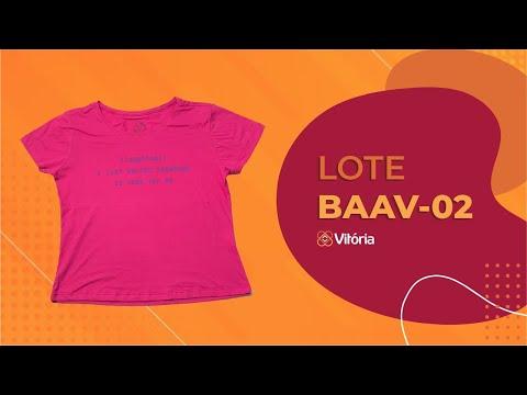 LOTE BAAV-02