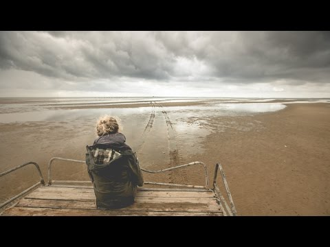 Wadden Sea - A world of discovery on the