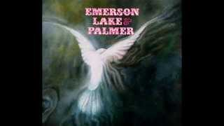 Take A Pebble - Emerson, Lake & Palmer [2012 Remaster]