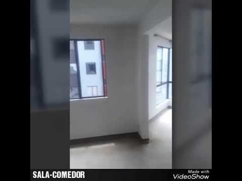 Apartamentos, Alquiler, Bogotá - $1.614.000
