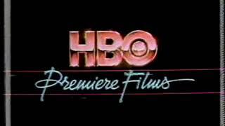 HBO Premiere Films (1985)