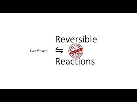 Equilibrium Intro Videos