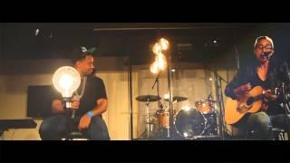 Young Chozen ft Zeek Power - In The Dark HD